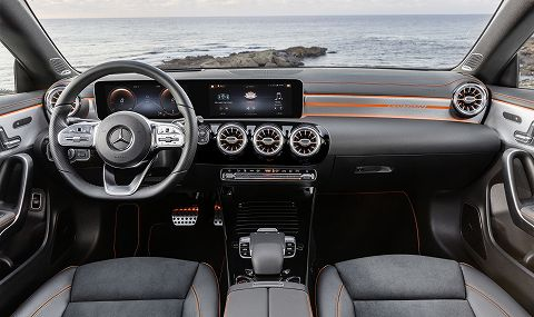 20190108 benz cla coupe 05.jpg