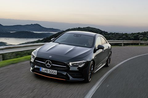 20190108 benz cla coupe 07.jpg