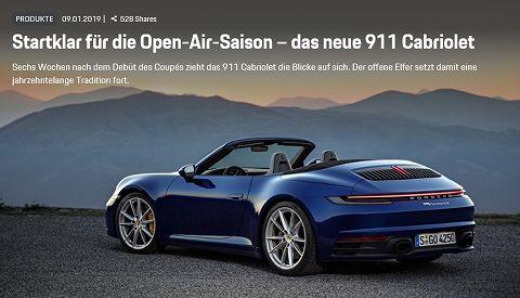 20190109 porsche 911 cabriolet 01.jpg