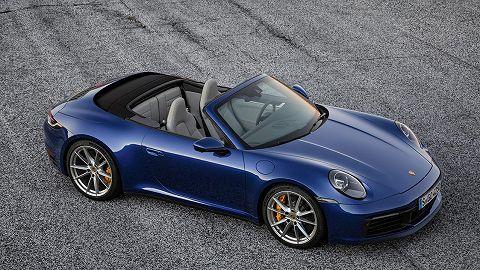 20190109 porsche 911 cabriolet 02.jpg