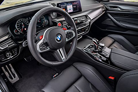 20190125 bmw m5 competition 03.jpg