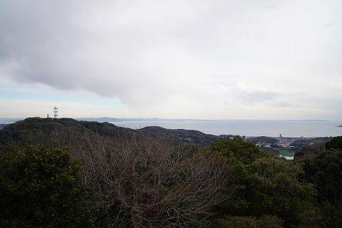 20190126 京急長沢散策 33.jpg