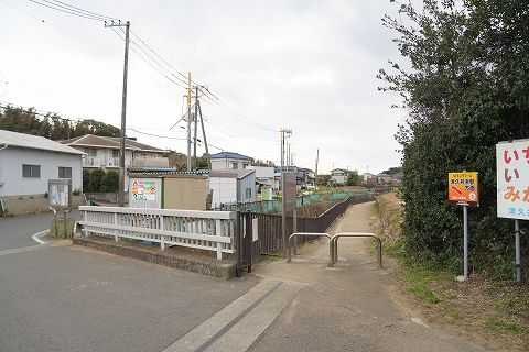 20190126 京急長沢散策 54.jpg