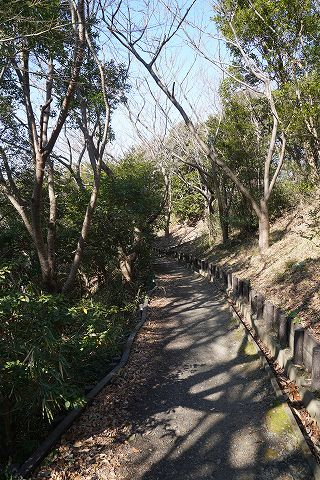 20190202 金沢文庫散策 14.jpg