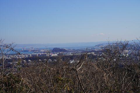 20190202 金沢文庫散策 36.jpg