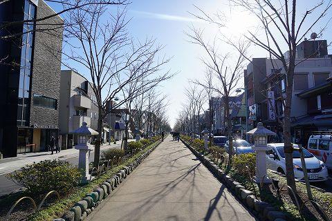 20190202 金沢文庫散策 72.jpg