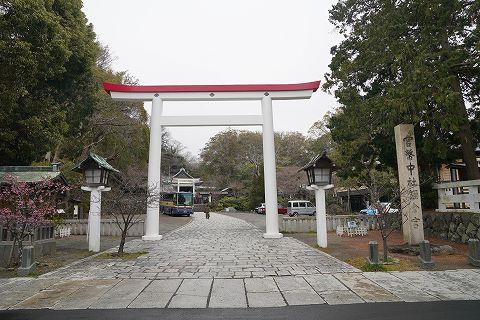20190209 鎌倉散策 04.jpg