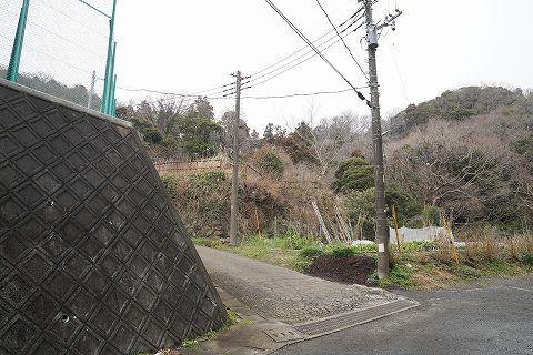 20190209 鎌倉散策 08.jpg