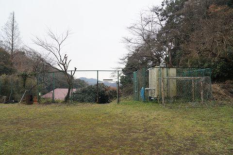 20190209 鎌倉散策 101.jpg