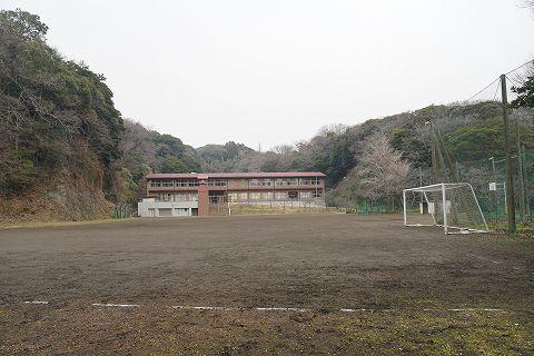 20190209 鎌倉散策 118.jpg