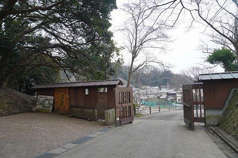 20190209 鎌倉散策 119.jpg