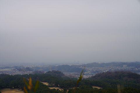20190209 鎌倉散策 26.jpg