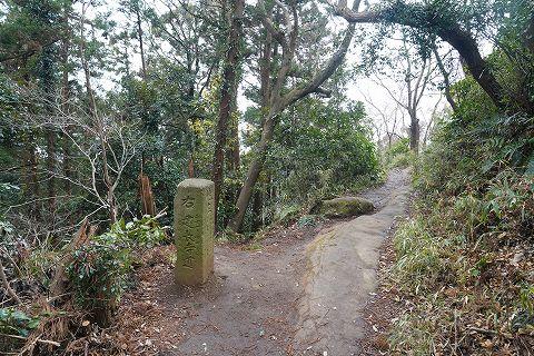 20190209 鎌倉散策 35.jpg