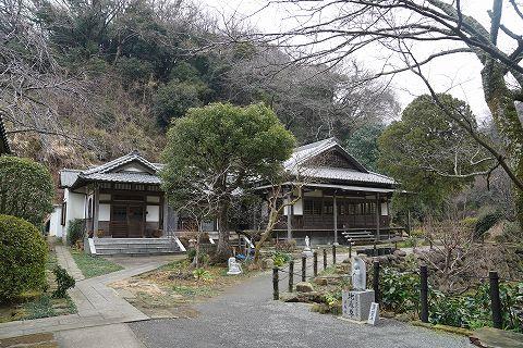 20190209 鎌倉散策 89.jpg