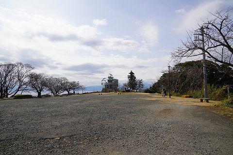 20190210 大磯散策 28.jpg