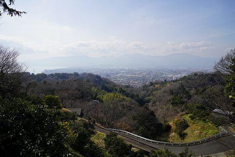 20190216 国府津散策 18.jpg