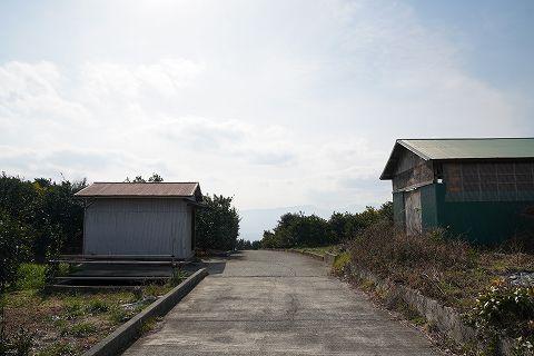 20190216 国府津散策 31.jpg