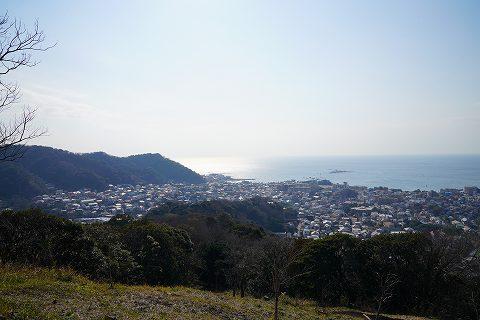 20190302 田浦散策 61.jpg