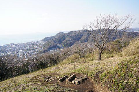 20190302 田浦散策 63.jpg