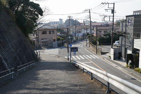 20190302 田浦散策 67.jpg