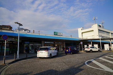 20190302 田浦散策 69.jpg