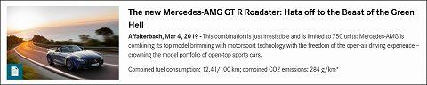 20190304 amg gt r roadster 01.jpg