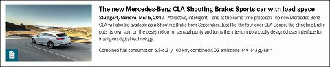 20190305 benz cla shooting brake 01.jpg