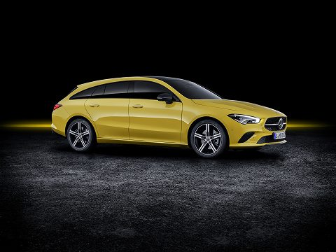20190305 benz cla shooting brake 02.jpg