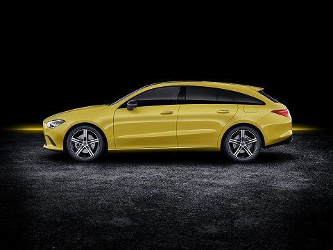 20190305 benz cla shooting brake 03.jpg
