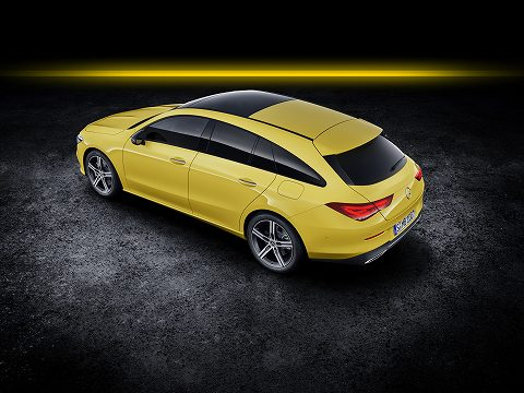 20190305 benz cla shooting brake 04.jpg