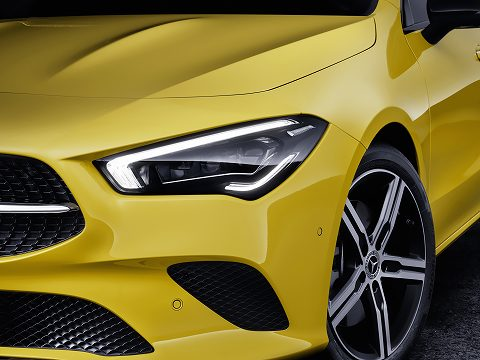20190305 benz cla shooting brake 05.jpg