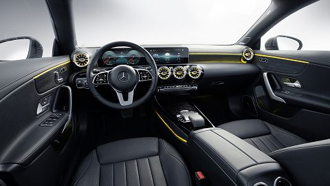 20190305 benz cla shooting brake 06.jpg
