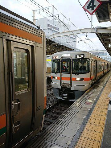20190310 静岡出張 09.jpg