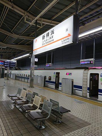 20190310 静岡出張 23.jpg