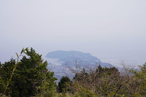 20190316 湯河原散策 24.jpg