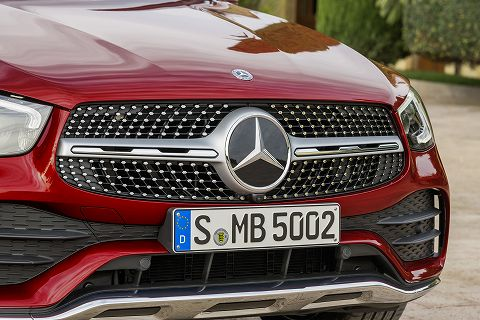 20190320 benz glc coupe 02.jpg