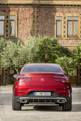 20190320 benz glc coupe 03.jpg