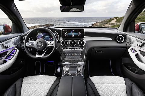 20190320 benz glc coupe 04.jpg