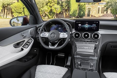20190320 benz glc coupe 05.jpg