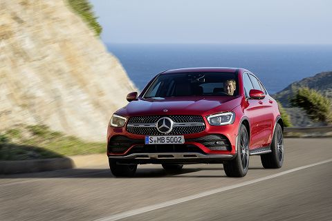 20190320 benz glc coupe 07.jpg