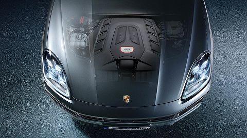 20190321 porsche cayenne coupe 12.jpg