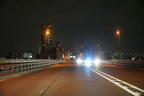 20190323 茨城方面の旅 24.jpg
