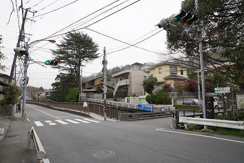 20190330 鎌倉散策 05.jpg