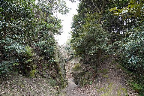 20190330 鎌倉散策 26.jpg