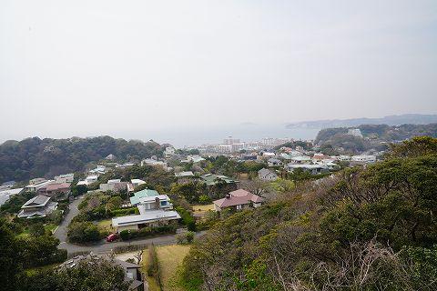 20190330 鎌倉散策 40.jpg