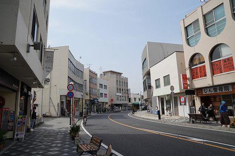 20190330 鎌倉散策 47.jpg