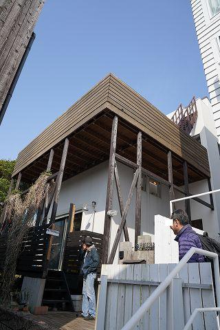 20190330 鎌倉散策 53.jpg