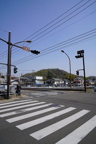 20190406 秦野散策 09.jpg