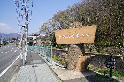 20190406 秦野散策 12.jpg
