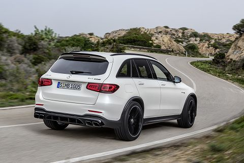 20190416 amg glc 63 4matic+ 09.jpg